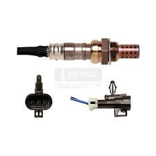 Oxygen Sensor OE Style DENSO 234-3011 O2 NEW GM OLDS CHEVY BUICK GMC NEW IN BOX