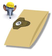 12x Poussière Sacs Papier Pour Karcher MV2 WD2 WD2200 WD2250 A2004 A2054 Aspirateur