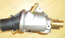 FIAT COUPE 2.0 20V IE (1996 > 2001)  New Thermostat