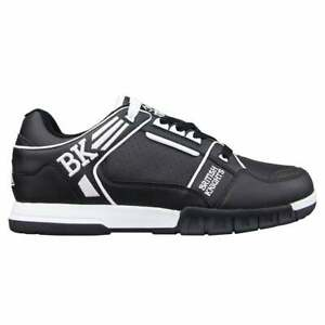 British Knights Astra   Mens Basketball Sneakers Shoes Casual