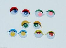 Unbranded Stick Eyeliners