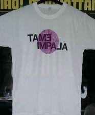 Tame Impala T-Shirt Size Large
