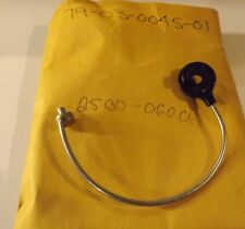 1 Nos Shakespeare 2500 060 Ck Fishing Reel Bail Assembly