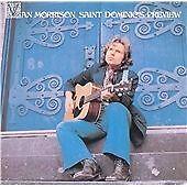 Van Morrison - Saint Dominic's Preview (1997)