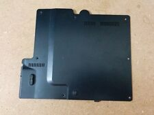 Cover Memory RAM Cooler Heat Sink Packard Bell Easy Note MV51-101 340808700004
