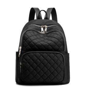 Travel Women Backpack Casual Waterproof Lady Female Large Capacity Shoulder Bags