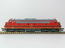 Reihe MY 1155 der Altmark Rail ,NOHAB,NMJ Topline,90605,H0,OVP,NEUHEIT