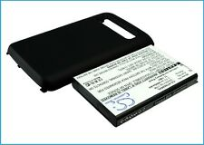 Premium Battery for HTC Spark, T8686, 7 Trophy Quality Cell NEW