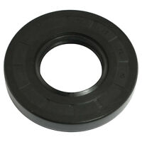 OIL SEAL SIZE ID 36 - 40 MM AS/TC/CC/R23 DOUBLE LIP NBR NITRILE CHOOSE YOUR SIZE