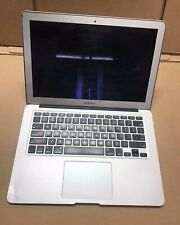 "Apple MacBook Air 13"" Core 2 Duo 1.86GHz 2GB 64GB 2010"