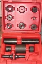 Ford Rotunda Thunderbird Cougar Axle Tool Kit