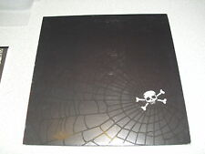 "Backyard Babies - A Remix For The Outcast  - 10 "" Vinyl"