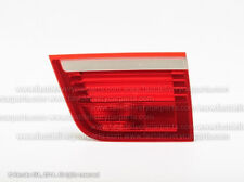 BMW X5 E70 Right inner Taillight for Hatch 63217295340 OEM MagnetiMarelli LLG011