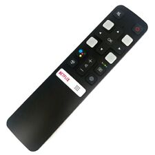 Remote Control for Thomson/TCL 32HB5426 32HD5506 32HD5506X1 NEW