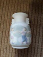 Lladro miniature face #5260 1984