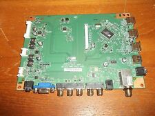 INSIGNIA NS-50D400NA14 MAIN BOARD