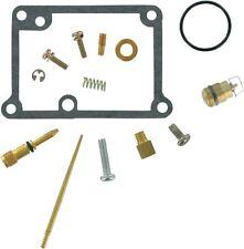 K&L Carburetor Carb Rebuild Repair Yamaha Blaster YFS200 YFS 200 88-02 18-2658