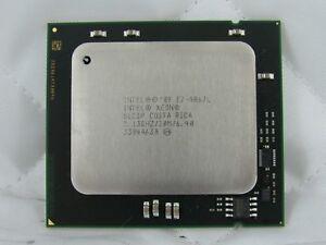 Intel SLC3P Xeon E7-8867L 10 Core 2.13ghz CPU Processor