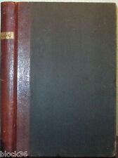 1906 H.de Gorsse & J.Jacquin CAPTAINS OF GASCONY illustr, by H.Vogel in Czech