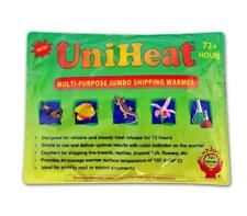 Shipping Heat Pack for Plants