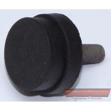 Buffer (1)- Bonnet, MG Midget, Austin Healey Sprite 61-67
