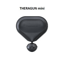 Theragun mini G4 Massager Pocket Massage Thera Gun Portable Percussion Handheld