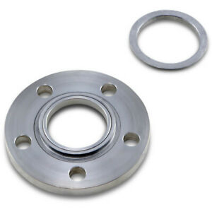 Cycle Visions Rear Wheel Spacer/Adapter - '00-'20 - .375"