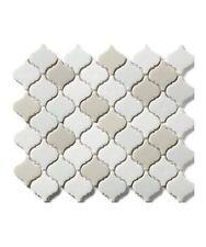 Unbranded Glass Floor & Wall Tiles