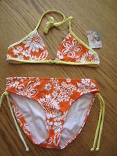 Raisins Malibu Dreamin' Girls Bikini