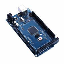 MEGA 2560 R3 ATMEGA16U2 Development Board Arduino Mega 2560 without Cable
