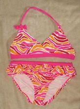 7b5b09628b26f The Children's Place Girls' Swimwear Size 4 & Up for sale | eBay