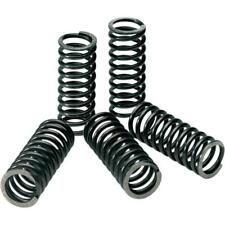 KG Clutch Factory - KGS-020 - High Performance Clutch Spring Set