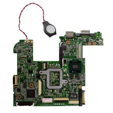 For ASUS EEE PC 1005HA 1001HA Motherboard SLB73 60-OA1BMB5000-A02 Mainboard