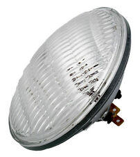 Eiko H5001 High Beam Headlight