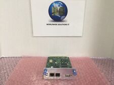 IBM 46X2387  TS3100 / TS3200 TAPE LIBRARY CONTROLLER MODULE