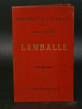 1800 - 1899