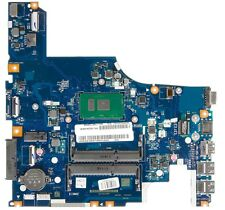 Lenovo IdeaPad 500-15ISK Mainboard LA-C853P AIWZ2/AIWZ3 Intel i5-6200U SR2EY
