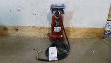 Liberty LSGX204M 2 HP 3450 RPM 440-480V 185 Ft Max Head Grinder Pump