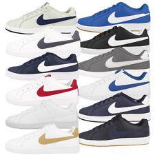 Nike Court Royale Leather Schuhe Retro Leder Sneaker Tennis Turnschuhe 749747
