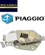 229264 - SUPPORTO POMPA FRENO PIAGGIO APE TM 602 703 BENZINA E DIESEL