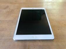 Apple iPad Mini 1st Gen - Model A1432
