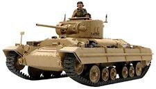 Tamiya 1/35 Valentine Mk.II/IV British Infantry Tank Mk.III 35352
