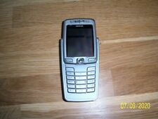 Nokia  E70 Retro Mobile Phone