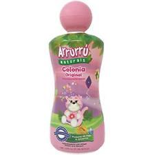 Arrurru Naturals Colonia Original Pink 35.8 oz.