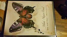 1995 Telluride Bluegrass Festival Poster - New!