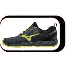 Chaussures De course Running Mizuno Wave IBUKI Homme  Référence : J1GJ1873 33