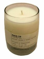LE LABO ANIS 24  CANDLE 245g NEW !