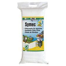 Jbl Symec ouate de filtration pour Aquariophilie 1 kg