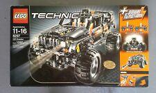 LEGO 8297 - Technic - Off Roader (MISB)