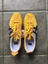 super popular a7447 d6fd0 Men's Onitsuka Tiger 6 Men's US Shoe Size for sale | eBay